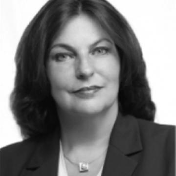 Claudia Arkona
