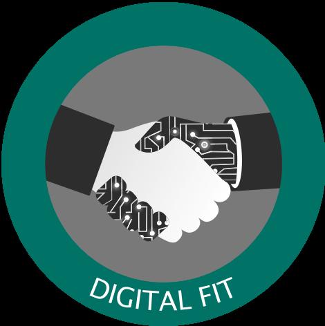 Auftakt 2020 – Digitale Fitness für Mitarbeiter mit Berufserfahrung