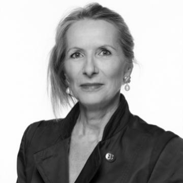 Dr. Eva Dempewolf