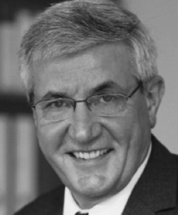 Hans-Georg Klitzke