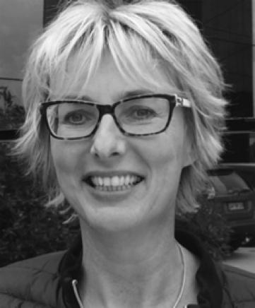 Kathrin Breuer