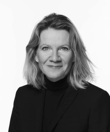 Susanne Reisch