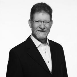 Erhard Closs